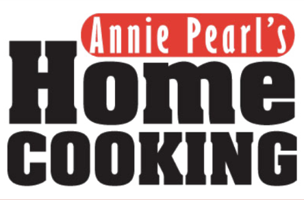 Annie Pearl's Home Cooking