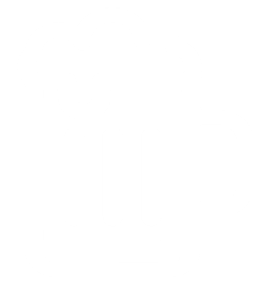 outlined beer icon