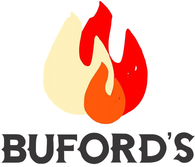 Buford's