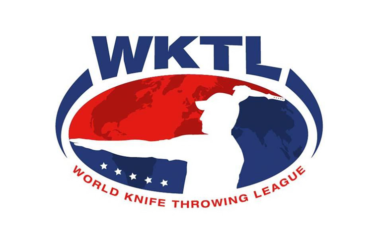 World Knife Throwing League