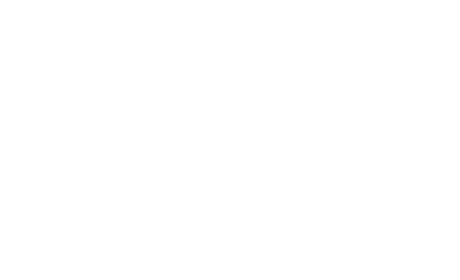 outlined truck icon