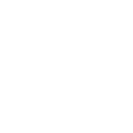 3 dimensional outlined steak icon