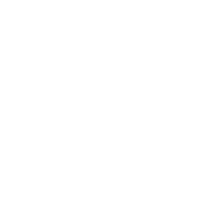utensils including fork knife and spoon