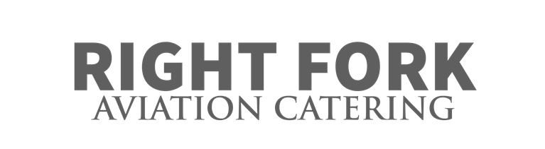 Right Fork Aviation Catering