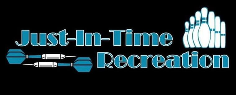 just in time recreation