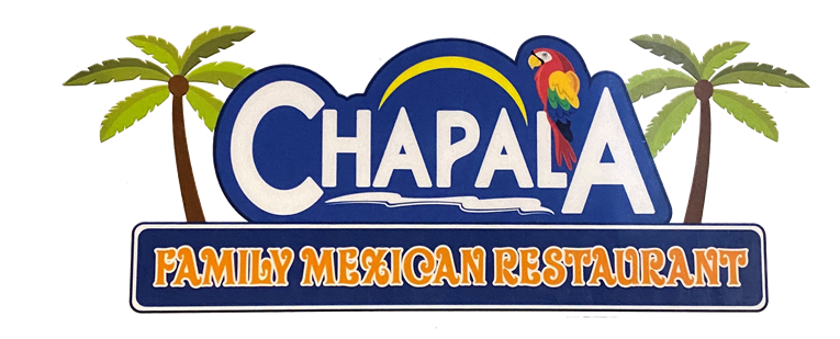 Chapala Family Mexican Restaurant