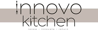 innovo kitchen mobile website - Innovo Kitchen