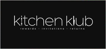 kitchen club imagine - rewards, innovation, returns