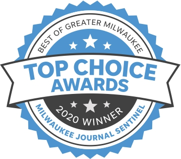 Best of Greater Milwaukee 2020 winner