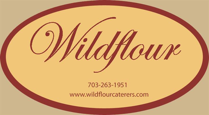 wildflour caterers