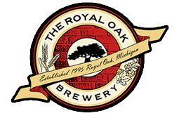 the royal oak brewery established in 1995