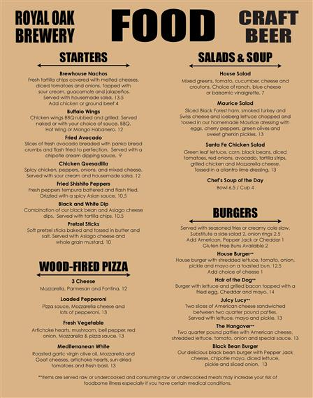 Reopen Menu - Click for readable file (page 1)