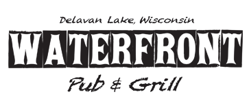 Waterfront Pub & Grill