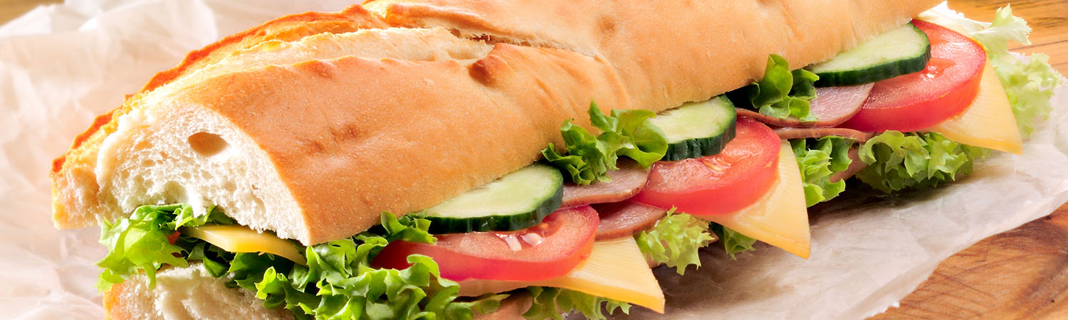 Brown dog deli fresh local ingredients compose gourmet for Prime fish and hoagie