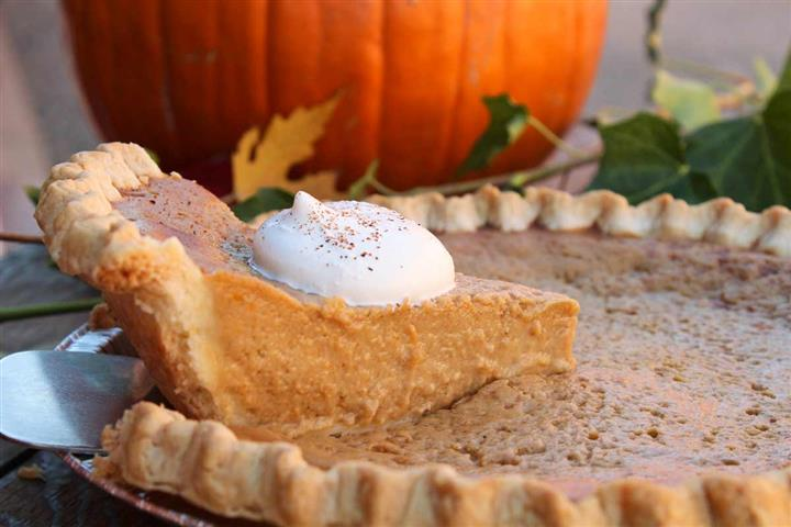 Pumpkin Pie 1700x550.jpg