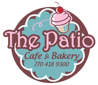 Good Patio Cafe U0026 Bakery | Good Food Made From Scratch In Our Kitchen! | Duluth,  GA