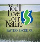 You'll love our nature. Eastern shore, VA.