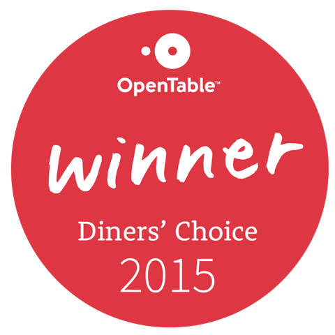 Open Table Award Resized.jpg