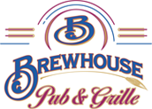 Brewhouse Pub and Grille