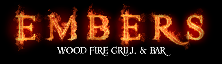 Embers Wood Fire Grill & Bar