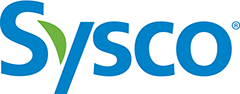 syscoonly (1) 2.png