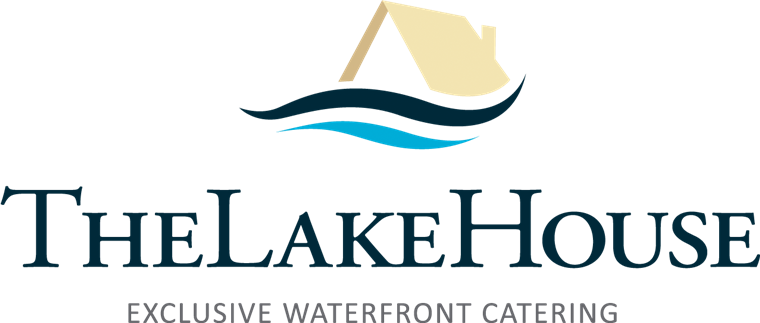Logo for the lake House