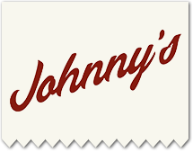 Johnny's