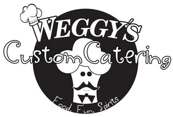 Weggy's Custom Catering