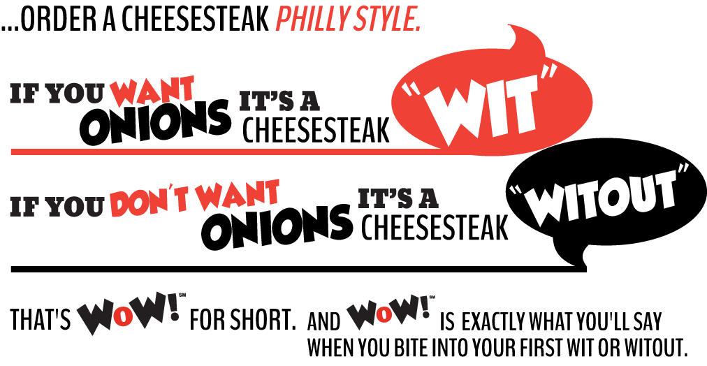 witwitoutgraphic.png