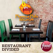 ---- restaurant divided (large)