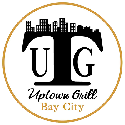 Uptown Grill Bay City