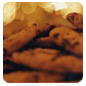 Sidebar Cookie