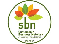 ---- sbnMember Seal (large)