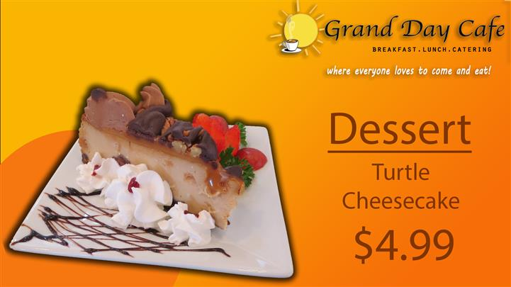 Turtle_Cheesecake