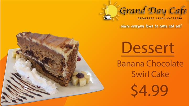Banana_Chocolate_Swirl_Cake