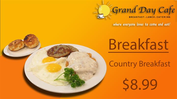 Country_Breakfast