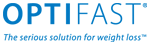 optifast_logo