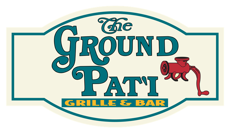 The Ground Pati Grille & Bar