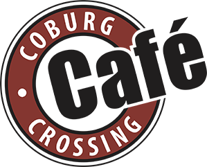 coburg crossing cafe