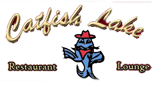Catfish Lake Restaurant Lounge
