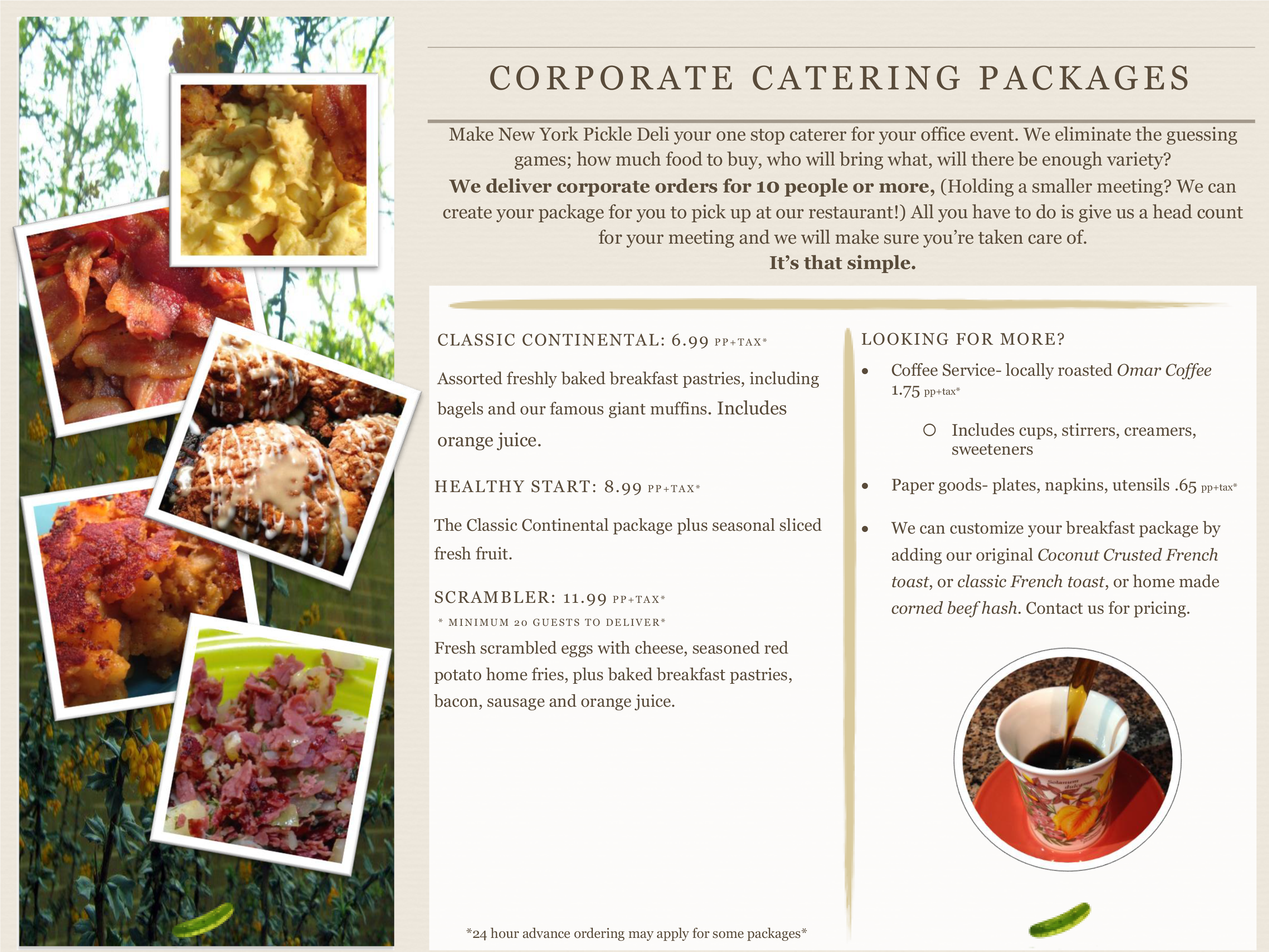 ---- nypd corp catering menu_breakfast_printversion-page-002 (large)