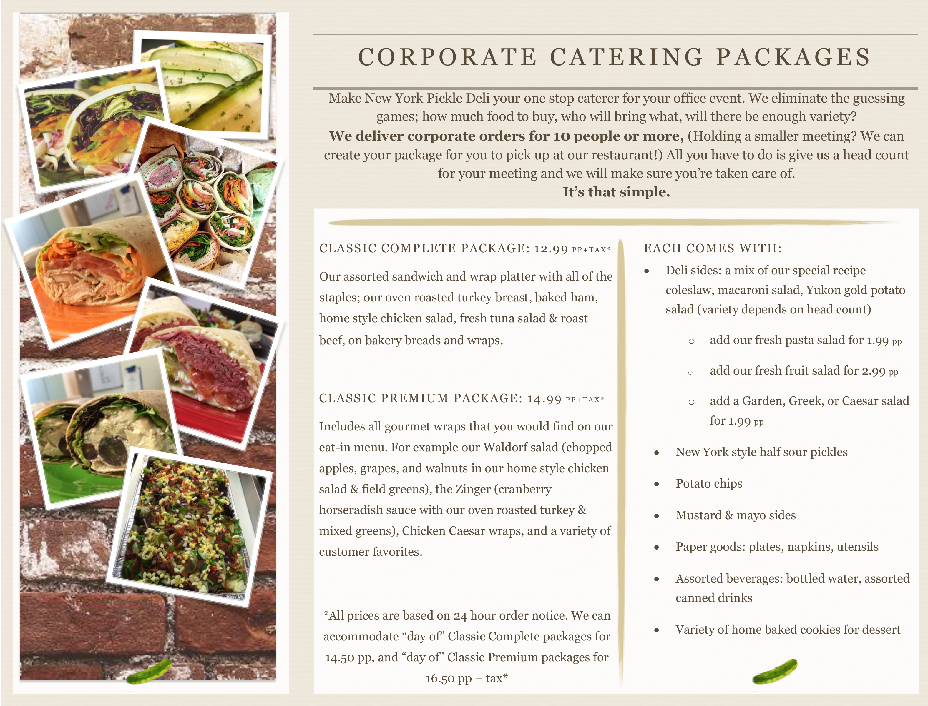 ---- nypd corp catering menu_lunch_printversion-page-002 (large)