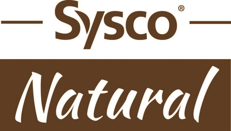 Sysco Cleveland Business Review - Sysco Brand Advantage
