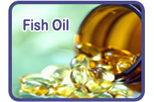 Dr neil levin fish oil for Does fish oil help with joint pain