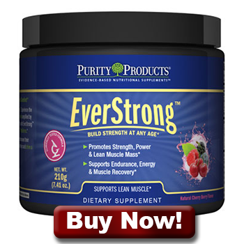 Name: everstrong.png