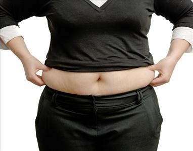 ---- over weight waist (large)