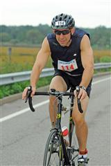 ---- Neil hunt tri bike (large)