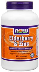 ---- Elderberry & Zinc (thumb)