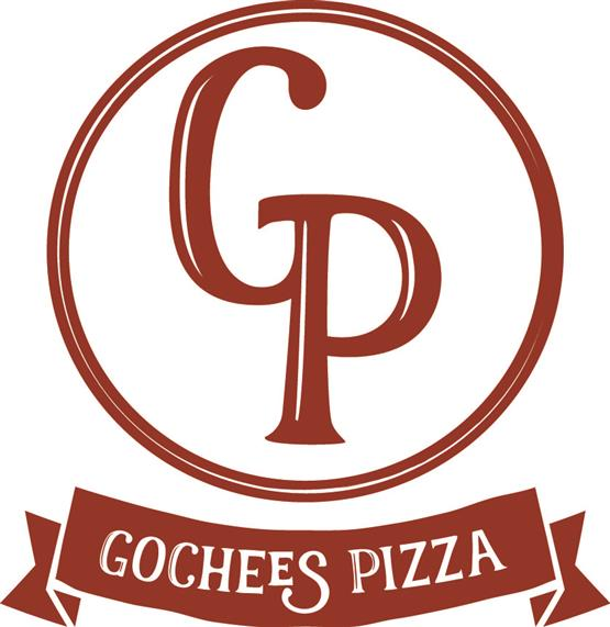 Gochees Pizza