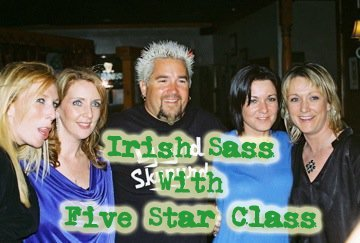 Irish Sass with 5 Star Class &  GUY.jpg